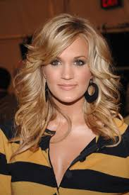 346 best hair styles hair cuts inspiration images on pinterest
