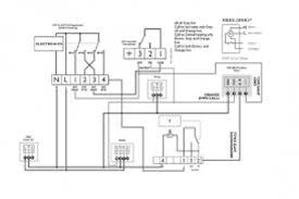 switchmaster motorised valve wiring diagram wiring diagram