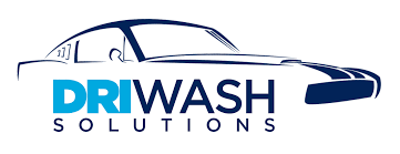 Hand Car Wash Port Melbourne Dri Wash N Guard Waterless Car Wash Find A Local Distributor