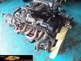 lexus crown motors toyota lexus engines