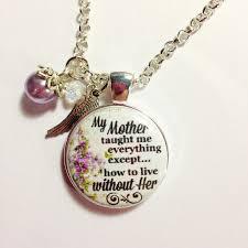 in loving memory charms memorial charm in loving memory memorial charm parent loss