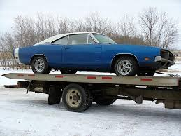 dodge charger 1969 for sale cheap 1969 dodge charger price 35 000 00 yorkton sk 98 000