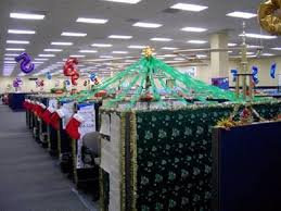 Office Decorating Themes - 21 best cubicle office decorations images on pinterest cubicle