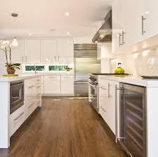 modern kitchen look 51 best kitchen images on pinterest kitchen ideas kitchen and