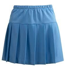 teamwork pleated cheer skirt u2013 team uniforms accessories