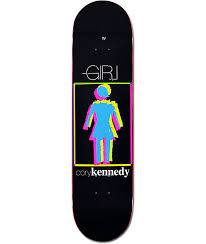Image result for girl skateboard brand