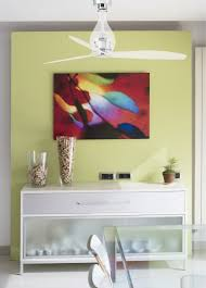 ceiling astonishing tropical ceiling fan tropical ceiling fan