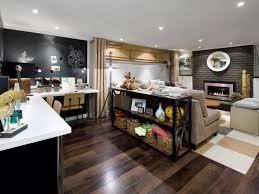 grey living room sets home design 79 amazing ikea living room furnitures