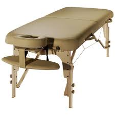 Best Portable Massage Table Kosim Group Company Inc Massage Tables And Therapy Supplies