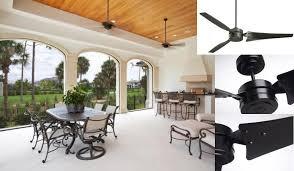 outdoor standing fans patio outdoor ceiling fans waterproof best indoor reviews tips for