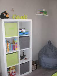 chambre enfant gain de place etagere pour chambre enfant bureau string furniture rangement pour