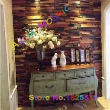 wall panels for kitchen backsplash 3d mosaic wood panels fabulous home decoration with ideas pine