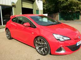 vauxhall astra vxr black vauxhall drive day fuel for thought