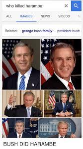 25 best memes about george bush george bush memes