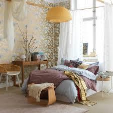 Japanese Inspired House Japanese Inspired Bedroom Tjihome