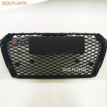 audi rs4 grille compare prices on audi rs4 grille shopping buy low price