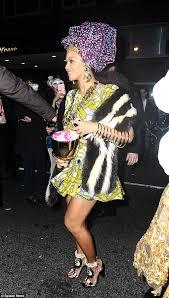 Shawn Michaels Halloween Costume Beyonce Jay Unveil Coming America Halloween