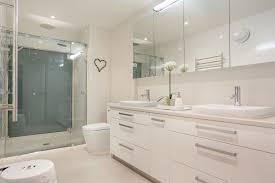 bathroom sinks ideas 24 bathroom sinks ideas designs design trends premium psd
