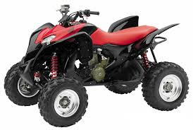2016 year of the honda trx450r fastest race atv coming