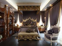 Barock Schlafzimmer Bilder Loesw Com