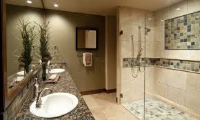 shower design ideas for shower stall awesome shower booth modern