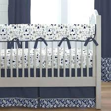 cribs for boys image of rustic cribs baby baby nursery furniture
