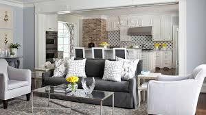 Gray Couch Ideas sofa dark grey sofa popular cushions for dark grey sofa u201a famous