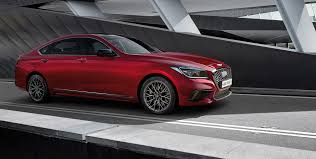 lexus coupe otomoto 2017 genesis g90 this is it cars hyundai genesis and dream cars