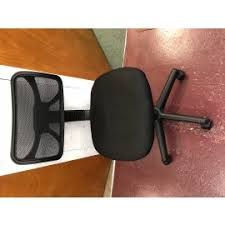 Office Rear View Desk Mirrors Desk Chairs Miscellaneous Home Furniture