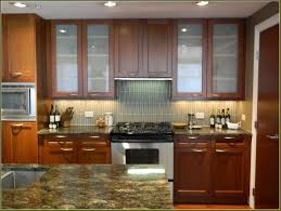 kitchen beautiful kitchen cabinet with cabinet doors lowes glass cabinet doors lowes cabinet doors lowes lowes cabinet door knobs