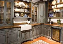 Cabinet Kitchen Peninsula Ideas Awesome Pictures Of Kitchens