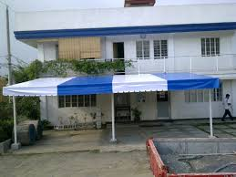 Garage Designer by Tents U2013 Fabrimetrics Philippines Inc