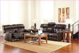 El Dorado Furniture Living Room Sets Luxury And Attractive El Dorado Furniture Living Room Sets On