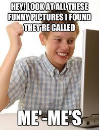 Meme Pronounced - best 25 how to pronounce meme ideas on pinterest witty jokes
