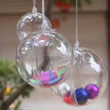 christmas acrylic decorations christmas gifts wholesale suppliers