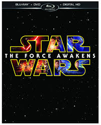 will there be black friday movie deals at amazon amazon com star wars the force awakens blu ray dvd digital hd