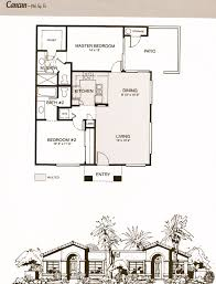 sun village floor plans josée plant pllc gri e pro realtor