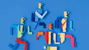 Teller Job Description Wells Fargo Wells Fargo And The Slippery Slope Of Sales Incentives
