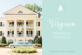 wedding venues in richmond va virginia wedding venues arlena photography