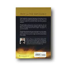 are study guides intercessory prayer study guide dutch sheets ministries store