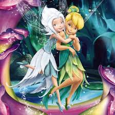 35 periwinkle images disney fairies tinker