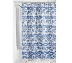 Science Humor Shower Curtains Science Humor Fabric Shower Shower Curtains Dorm Bathroom Supplies