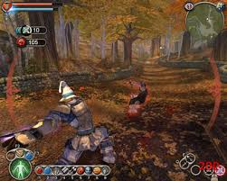 Fable 2 Donating To The Light Fable Video Game Wikipedia