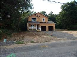 Home Decorating Consultant Real Estate U2013 Westport 06880