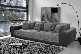 canape gris design canape gris deco meilleures images d inspiration pour votre