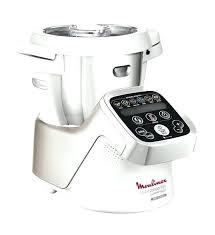 cuisine appareil appareil pour cuisiner tout seul cuisine bouillon fondue