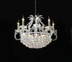 Chandelier Table Lamp Table Lamps Crystal Chandelier Table Lamps Crystal Table Lamp