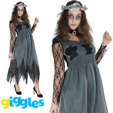 Scary Womens Costumes Halloween Womens Scary Halloween Costumes Ebay