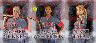 high school senior banners softball archives page 2 of 6 custom sports posters