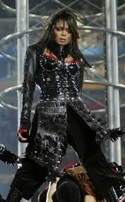 Janet Jackson Rhythm Nation Halloween Costume 25 Janet Jackson Costume Ideas Janet